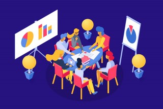 【満員御礼】 4/11開催 今だからこそ聞きたい! 中小企業のためのBCP対策