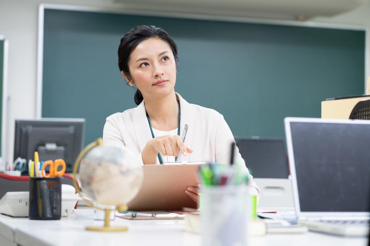 アドテクニカ、安否確認サービス「安否コール」を新型コロナウイルス対策として教育機関へ無償提供を開始