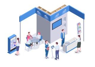 しんきんビジネスマッチング静岡2012に出展します