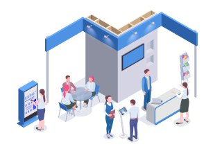 ビジネスマッチングフェア in Hamamatsu 2012に出展します