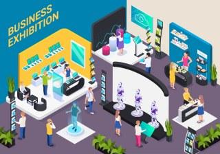 11/20(金)ユーオス・グループ「ソリューション デジタルイベント2020」 に出展します