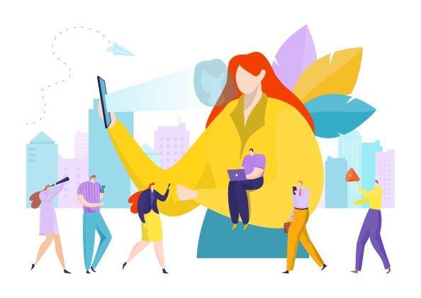 【オンラインセミナー】12/10導入企業の課題を大公開!導入後困らない・失敗しない安否システムとは?