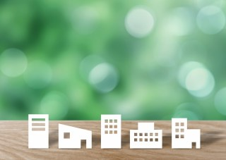 安否確認システムとは?企業の導入メリットと主要14製品の機能を徹底比較!