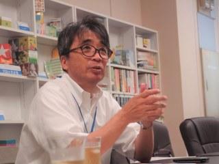 大日三協株式会社様 安否コール導入インタビュー