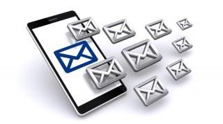 安否確認メールとはいったいどんなもの?管理者、登録者の疑問を解決!