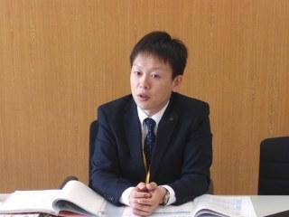 社会福祉法人静岡県社会福祉協議会様 安否コール導入インタビュー