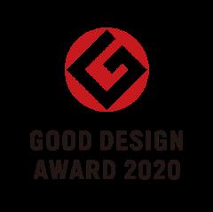 tate_Gooddesign