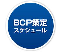 BCP策定スケジュール